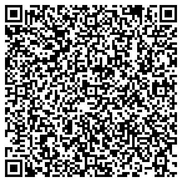 QR-код с контактной информацией организации ПРО-ГРАФИКА, УКРАИНСКО-НЕМЕЦКОЕ СП, ЧП