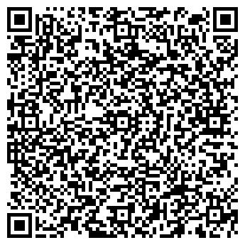 QR-код с контактной информацией организации Фаза Ковки, ЧП