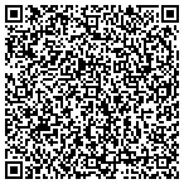 QR-код с контактной информацией организации Фотограф Диас Любовь