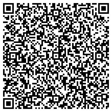 QR-код с контактной информацией организации Хара, ЧП