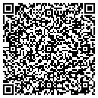QR-код с контактной информацией организации Резьба, ЧП