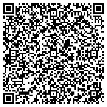 QR-код с контактной информацией организации Частное предприятие ПП Мних Л. Н.