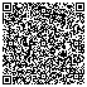 QR-код с контактной информацией организации Музыканты и шоу, ЧП