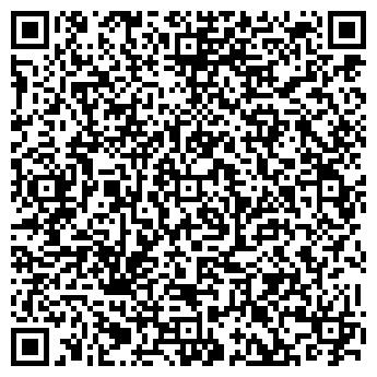 QR-код с контактной информацией организации Stereo Plaza, Company