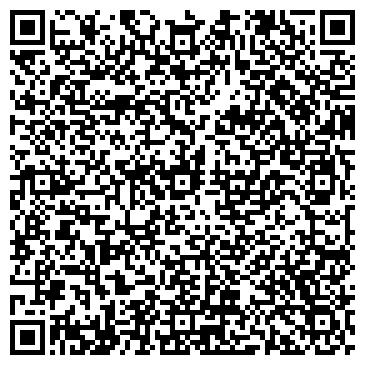 QR-код с контактной информацией организации ИНТЕРНЕТ-МАГАЗИН ГРАМПЛАСТИНОК, ГРАММОФОН, ЧП