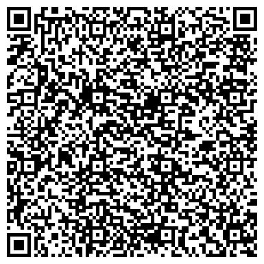 QR-код с контактной информацией организации Харьковская областная филармония