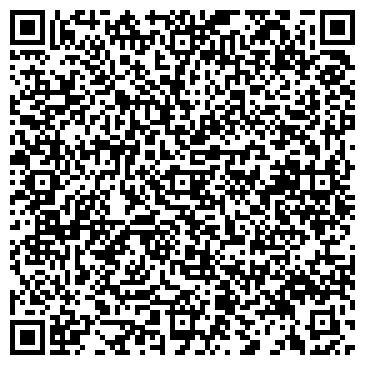 QR-код с контактной информацией организации Никнок, СПД (Niknok)