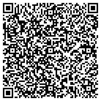 QR-код с контактной информацией организации Pelih (Пелих), ЧП