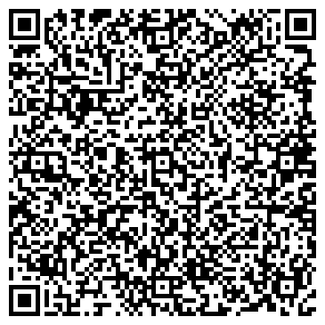 QR-код с контактной информацией организации Мои рисунки,ООО