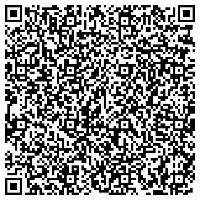 QR-код с контактной информацией организации Художественная мастерская Сергея Шубина, ЧП