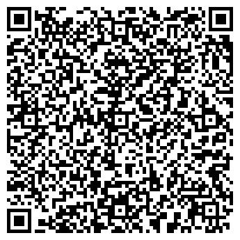 QR-код с контактной информацией организации Подарки Шевровит , ООО