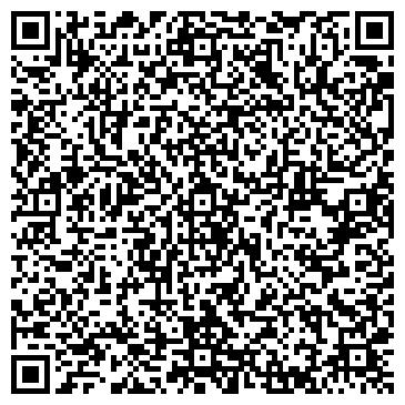 QR-код с контактной информацией организации Картинамаслом; Григорьева,ЧП