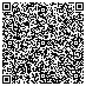 QR-код с контактной информацией организации Колорит, ЧП (салон-магазин)