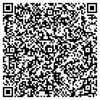 QR-код с контактной информацией организации Оксинчук, СПД (Elit Style)
