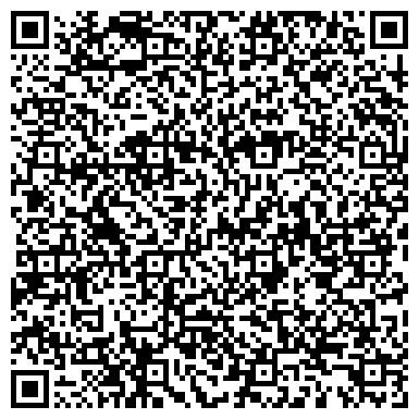 QR-код с контактной информацией организации Творческая мастерская Грегорио Барокко, ЧП