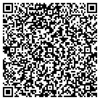 QR-код с контактной информацией организации Нова Дарниця, ООО