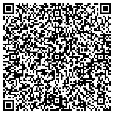 QR-код с контактной информацией организации Рафес А.Ю., СПД