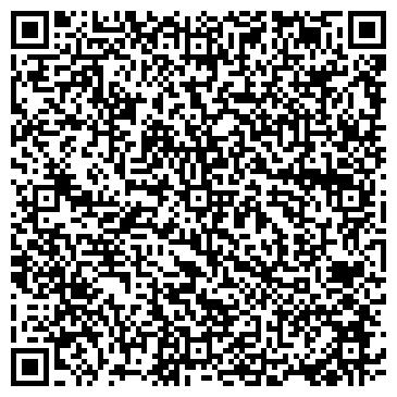 QR-код с контактной информацией организации Муниципальный театр Киев,ООО