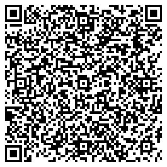 QR-код с контактной информацией организации Колизей, Компания