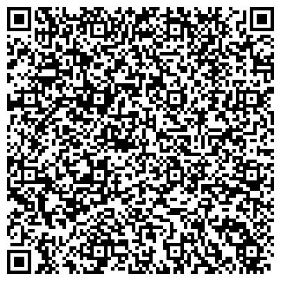 QR-код с контактной информацией организации Айнаш (Портреты На Заказ), ТОО