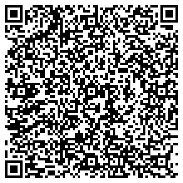 QR-код с контактной информацией организации Любовь Горошко, Компания