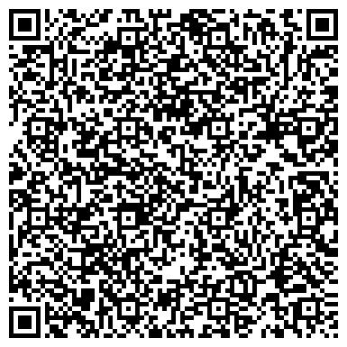QR-код с контактной информацией организации Багетная мастерская Алеся, ЧП