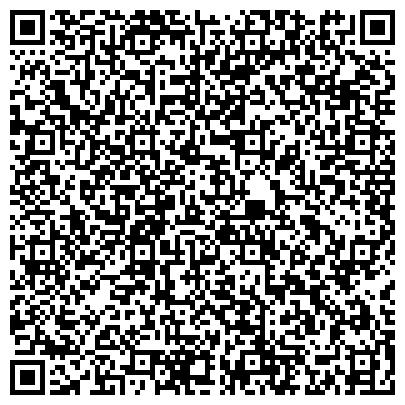 QR-код с контактной информацией организации Mishenin Art Studio (Мишенин Арт Студия)