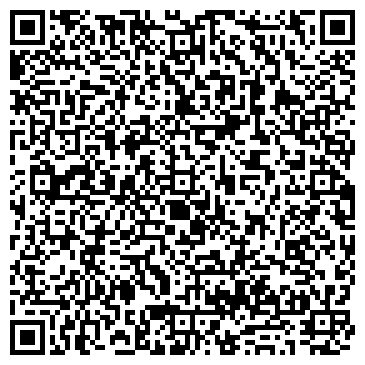 QR-код с контактной информацией организации V&V Incorp, ООО