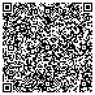 QR-код с контактной информацией организации Золотое Сечение (Аукционный дом), ООО