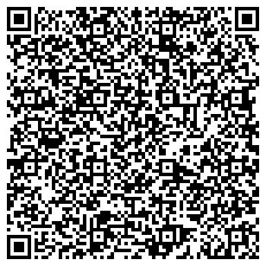 QR-код с контактной информацией организации КРЕМЕНЧУГСКИЙ ЗАВОД КОММУНАЛЬНОГО ОБОРУДОВАНИЯ, ОАО