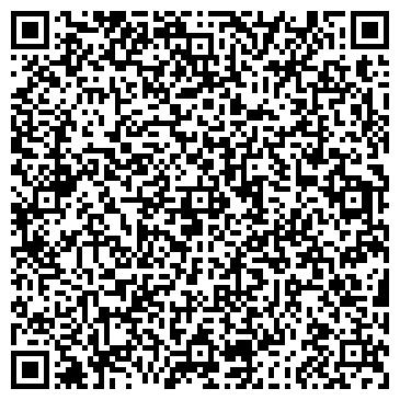 QR-код с контактной информацией организации Поздравления в стихах, СПД