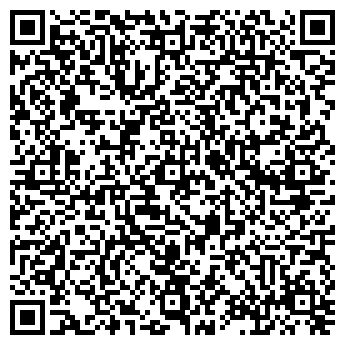 QR-код с контактной информацией организации Аквапринт, ИП
