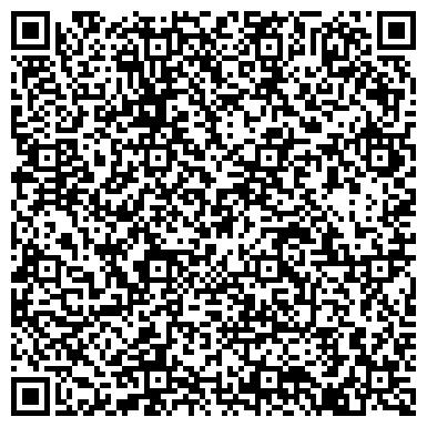 QR-код с контактной информацией организации Andres Junior (Андрес Юниор), ТОО