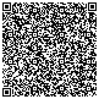 QR-код с контактной информацией организации New Tehnology (Неу Технолоджи), ТОО