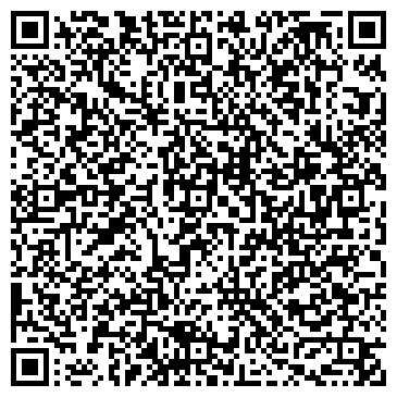 QR-код с контактной информацией организации Капелька Капелька Щурова Д.Д, ИП