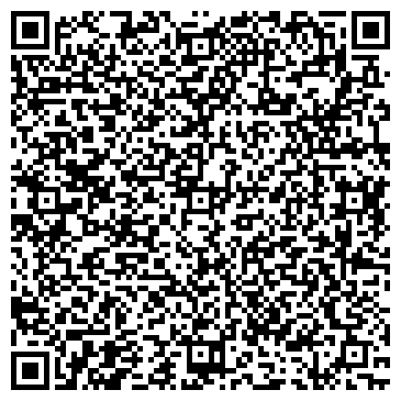 QR-код с контактной информацией организации АВТОКРАЗ, ХОЛДИНГОВАЯ КОМПАНИЯ, ОАО