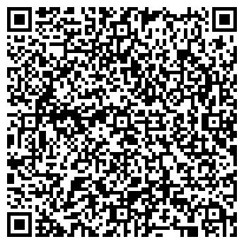 QR-код с контактной информацией организации Olaola (Олаола), ТОО