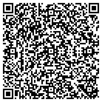 QR-код с контактной информацией организации ШИК и ЛАД, ИП