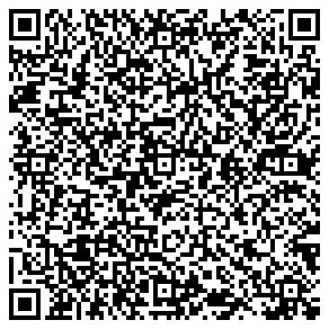 QR-код с контактной информацией организации Южная столица,ТОО