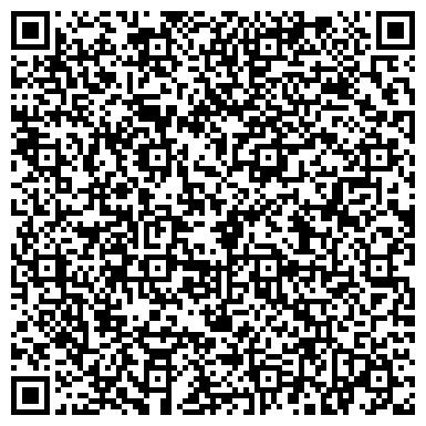 QR-код с контактной информацией организации КРИВОРОЖСКИЙ ГОРОДСКОЙ ОНКОЛОГИЧЕСКИЙ ДИСПАНСЕР, ГП