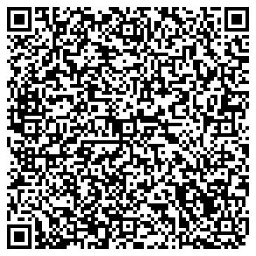 QR-код с контактной информацией организации Фиеста, Танцевальный клуб