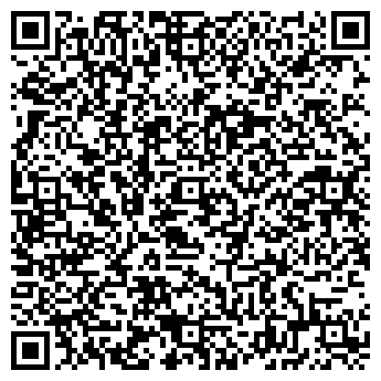 QR-код с контактной информацией организации Частное предприятие ФЛП Адаменко О.Н.
