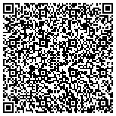 QR-код с контактной информацией организации МетЭкс Восток, ТОО