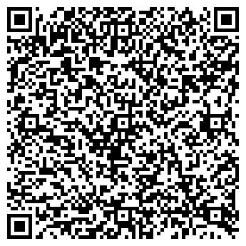 QR-код с контактной информацией организации MALYAR4U