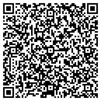 QR-код с контактной информацией организации МОБИЛЛАК
