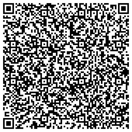 QR-код с контактной информацией организации Forget Metal Group (Форгет Метал Груп), производственная фирма, ТОО