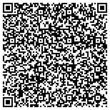 QR-код с контактной информацией организации Нурател пласт центр, ТОО