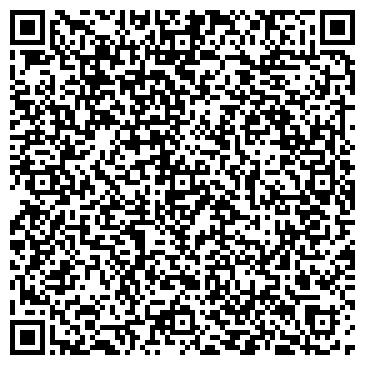 QR-код с контактной информацией организации Neonomad Компания, ТОО
