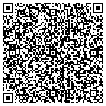 QR-код с контактной информацией организации Зверев А. В., ИП