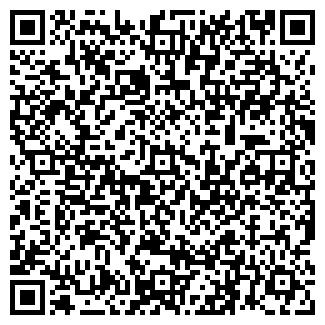 QR-код с контактной информацией организации Черноволов, ИП